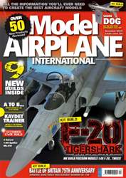 124 issue 124