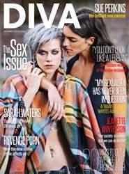 November 15 issue November 15