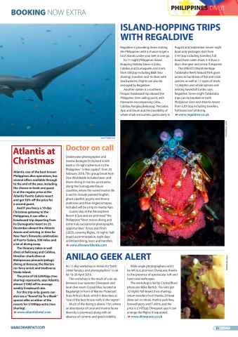 DIVER Preview 13