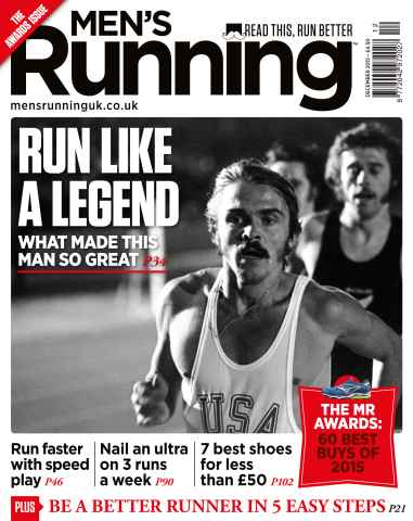 Men's Running issue Dec-15