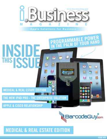 I.Business issue i.Business Magazine Issue #29