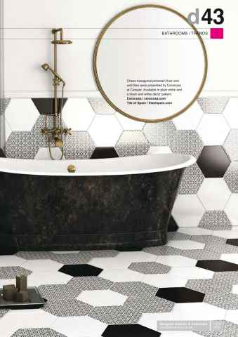 Designer Kitchen & Bathroom Preview 43
