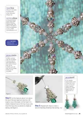 Bead Magazine Preview 39
