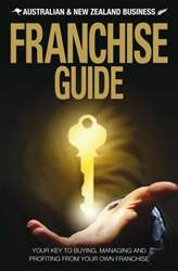 Business Franchise Guide issue Business Franchise Guide V9 2016