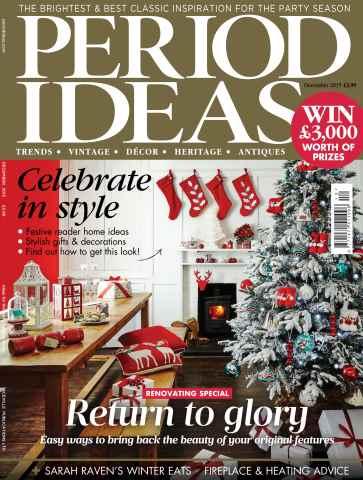 Period Ideas issue Dec-15