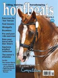 FebMar 2015 issue FebMar 2015