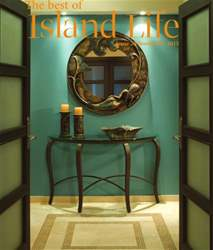 Island Life issue Issue 20 - November 2015