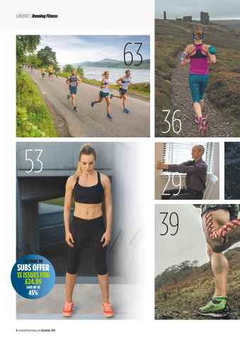 Running Fitness Preview 4