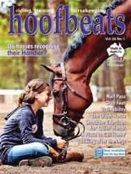 JunJul 2014 issue JunJul 2014