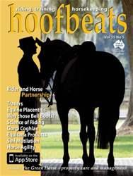 FebMar 2014 issue FebMar 2014