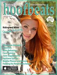 DecJan 201314 issue DecJan 201314