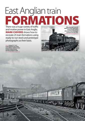Hornby Magazine Preview 32