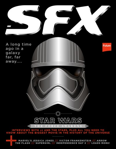 SFX issue January 2016