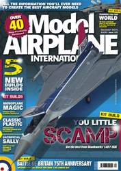 125 issue 125