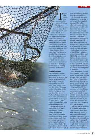 Total FlyFisher Preview 13