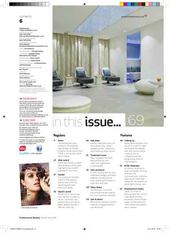 Professional Beauty Preview 8