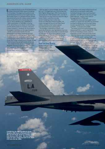 AirForces Monthly Preview 72
