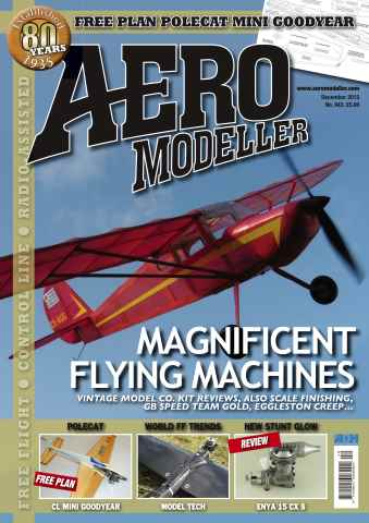 AeroModeller issue 025 (942)