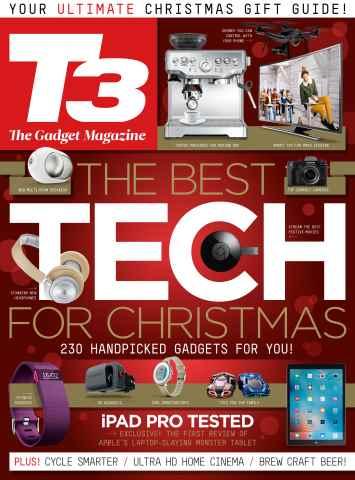 T3 issue December 2015