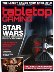 Issue Three issue Issue Three