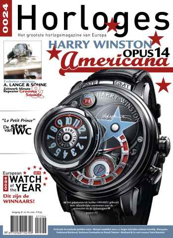0024 Horloges issue 2015-4 Winter