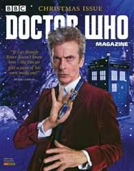494 (Dec 15) issue 494 (Dec 15)