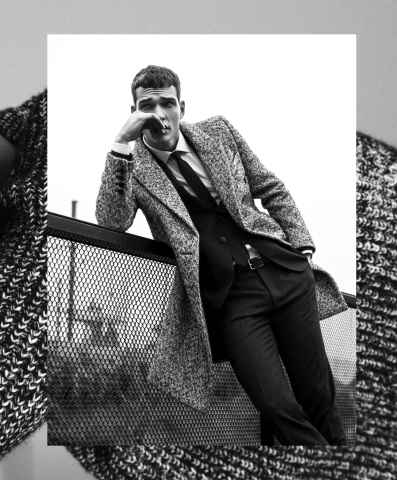 Essential Homme Preview 43