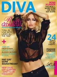 November 11 issue November 11
