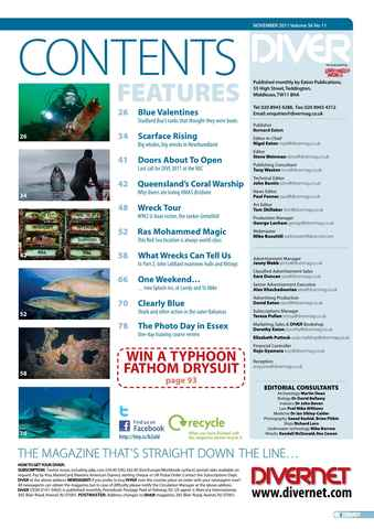 DIVER Preview 5