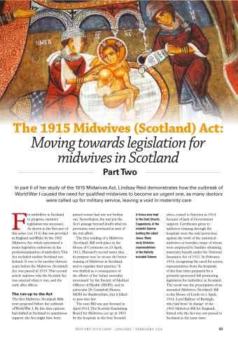 History Scotland Preview 33