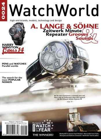 0024 WatchWorld issue 2015-04 Winter