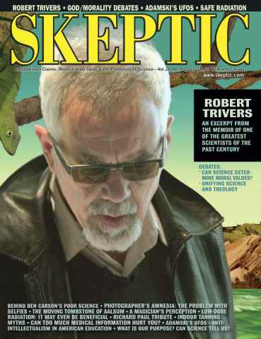 Skeptic issue 20.4
