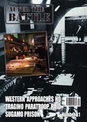 Issue 81 issue Issue 81