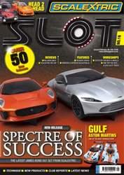 016 Jan / Feb issue 016 Jan / Feb