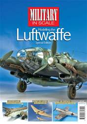 MIS Modelling the Luftwaffe issue MIS Modelling the Luftwaffe