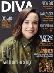 January 16 issue January 16