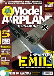 126 issue 126