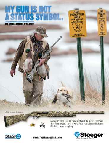 American Waterfowler Preview 5