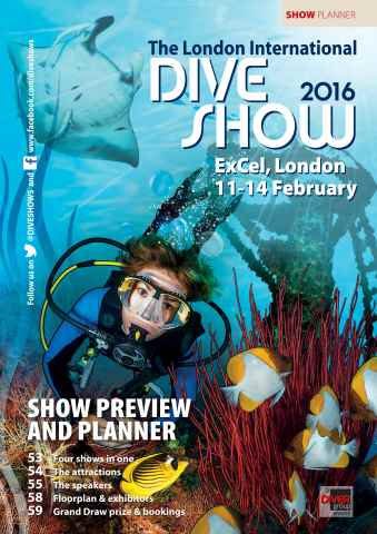 DIVER Preview 51