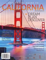 2016 Calif. Guide issue 2016 Calif. Guide