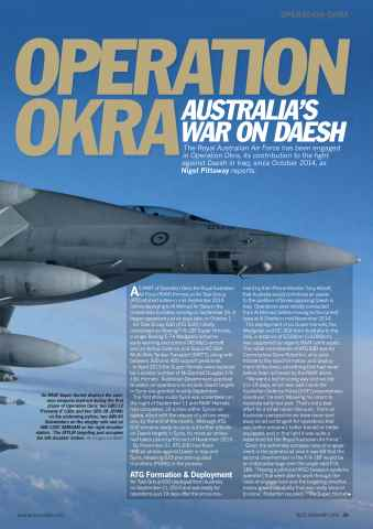 AirForces Monthly Preview 39