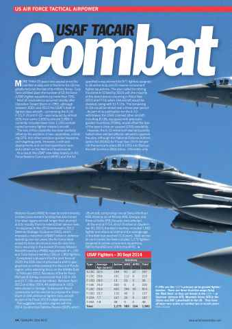 AirForces Monthly Preview 44