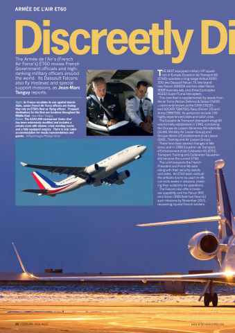 AirForces Monthly Preview 80