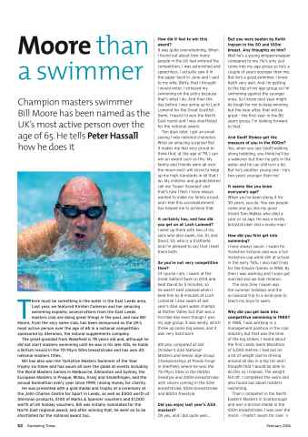 Swimming Times Preview 54