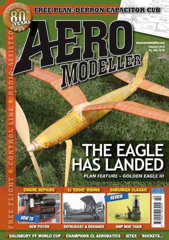 AeroModeller issue 027 (944)