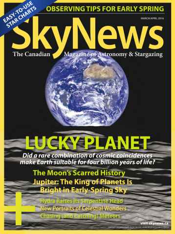 Skynews issue Mar-Apr 2016