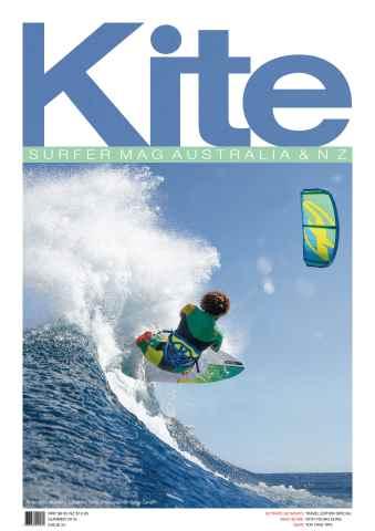 Kite Mag issue 25
