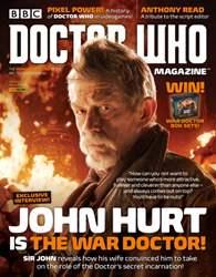 496 (Feb 16) issue 496 (Feb 16)