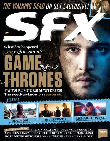 SFX issue April 2016