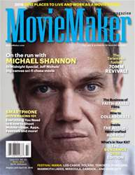 Moviemaker issue Issue 117
